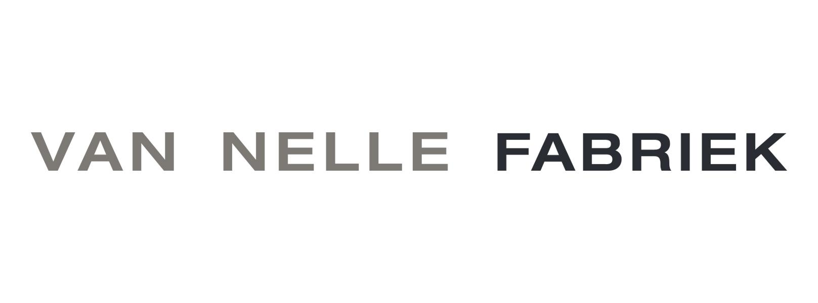 Van Nelle Fabriek Events